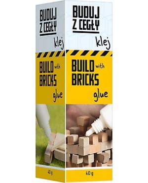 Brick Trick 61037 BUDUJ Z...