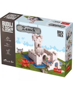 Brick Trick 60870 Buduj z...