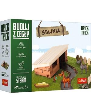 Brick Trick 60866 BUDUJ Z...