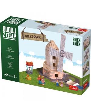 Brick Trick 60878 Buduj z...