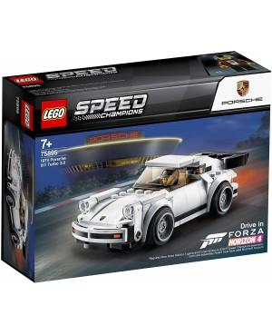 LEGO 75895 SPEED CHAMPIONS...