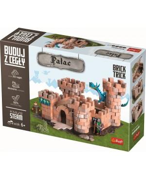 Brick Trick 60881 Buduj Z...
