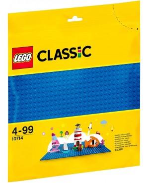 LEGO 10714 CLASSIC...