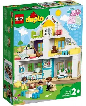 LEGO 10929 DUPLO...