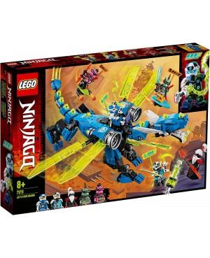 LEGO 71711 NINJAGO...