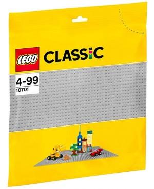 LEGO 10701 CLASSIC SZARA...