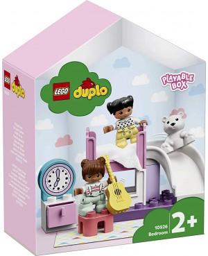 LEGO 10926 DUPLO SYPIALNIA