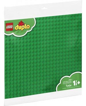 LEGO 2304 DUPLO PŁYTKA...