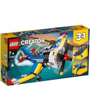 LEGO 31094 CREATOR SAMOLOT...