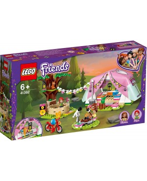LEGO 41392 FRIENDS...