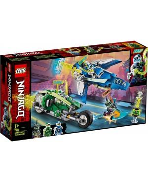 LEGO 71709 NINJAGO...