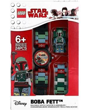 Zegarek LEGO® Star Wars™...