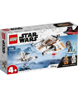 LEGO 75268 STAR WARS...