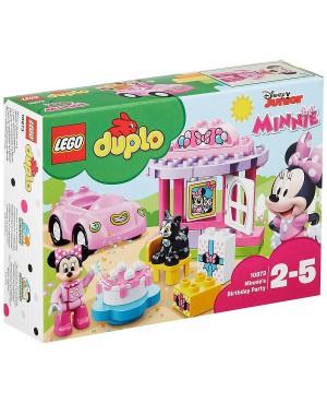 KLOCKI LEGO 10873 DUPLO...