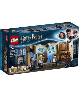 LEGO 75966 HARRY POTTER Pokój Życzeń w Hogwarcie