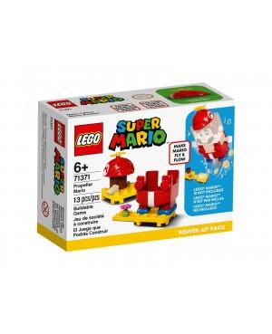 LEGO 71371 SUPER MARIO...