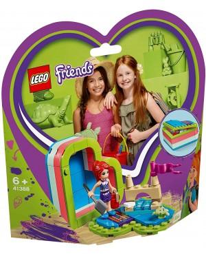 LEGO 41388 FRIENDS Pudełko...
