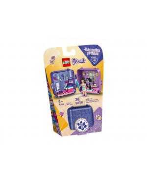 LEGO FRIENDS 41404 Kostka...