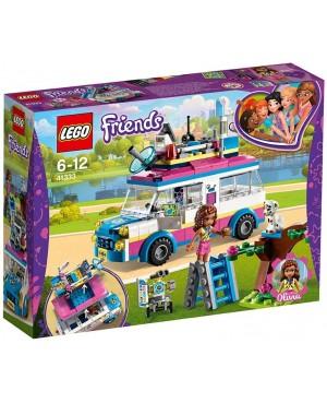 LEGO 41333 FRIENDS...