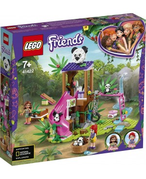 LEGO 41422 FRIENDS Domek...
