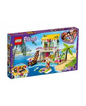 LEGO 41428 FRIENDS Domek na...