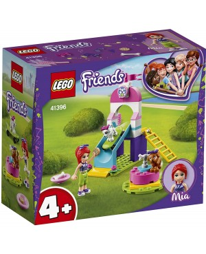 LEGO 41396 FRIENDS Plac...