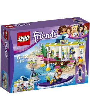 LEGO 41315 FRIENDS Sklep...