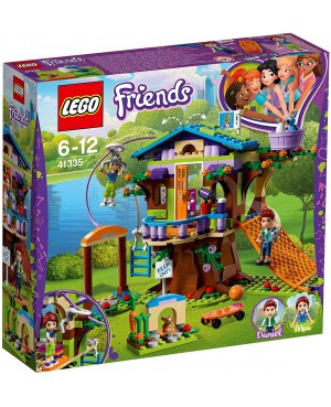 LEGO 41335 FRIENDS Domek na...