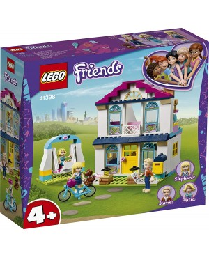 LEGO 41398 FRIENDS Dom...