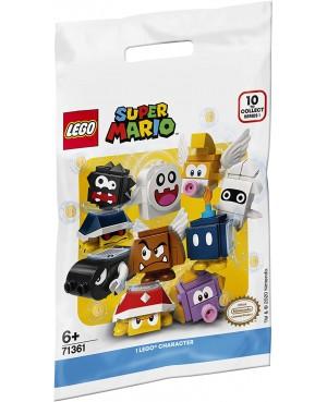 LEGO 71361 SUPER MARIO...