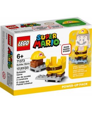 LEGO 71373 SUPER MARIO...
