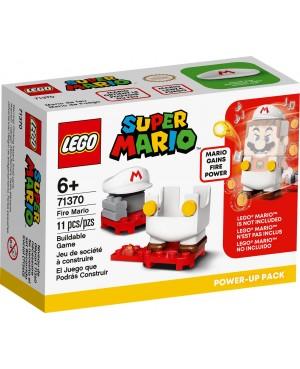 LEGO 71370 SUPER MARIO...