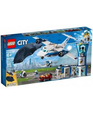 LEGO 60210 City Baza...