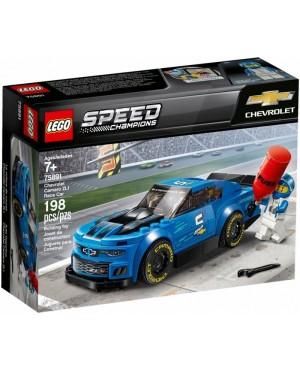LEGO 75891 Speed Champions...