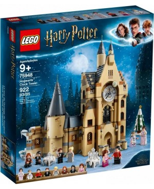 LEGO 75948 Harry Potter...
