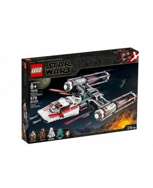 LEGO 75249 Star Wars...