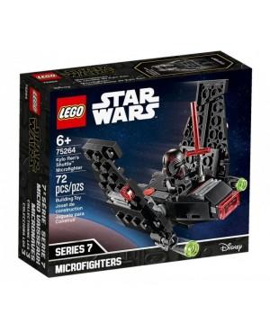 LEGO 75264 Star Wars...