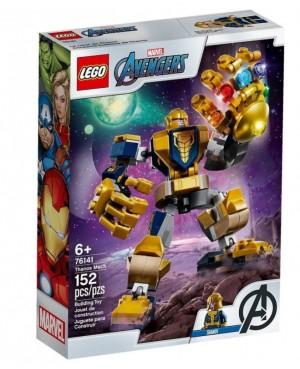 LEGO 76141 Super Heroes...