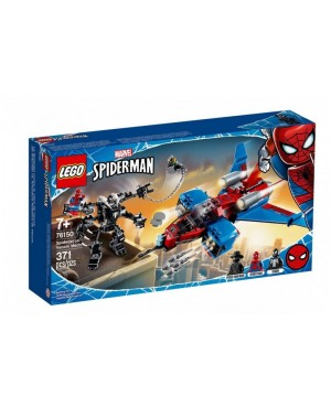 LEGO 76150 Super Heroes...