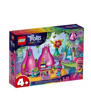 LEGO 41251 Trolls Owocowy domek Poppy