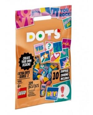 LEGO 41916 Dodatki seria 2
