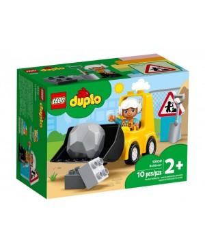 LEGO 10930 DUPLO Buldożer