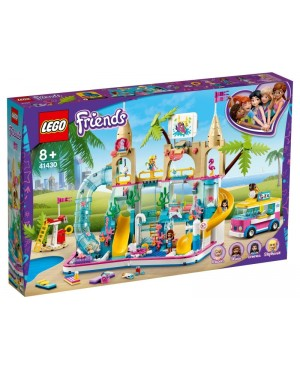 LEGO 41430 Friends Letnia...