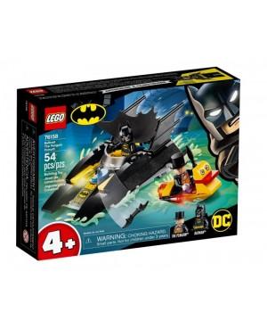LEGO 76158 Super Heroes...