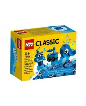 LEGO Classic 11006 -...