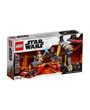 LEGO 75269 Star Wars...