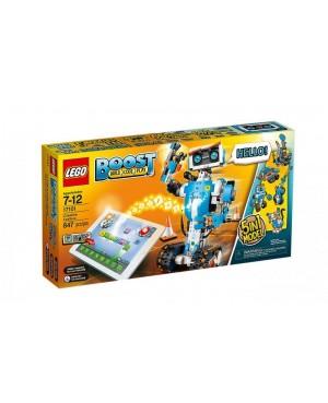 LEGO 17101 BOOST Zestaw...