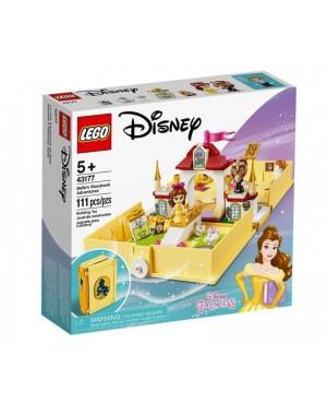 LEGO 43177 Disney Princess...
