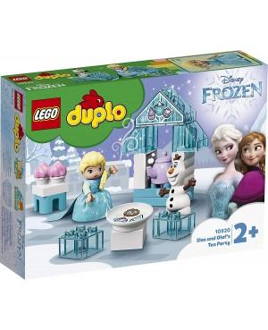 LEGO 10920 DUPLO...
