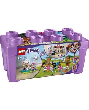 LEGO 41431 Friends Zestaw...